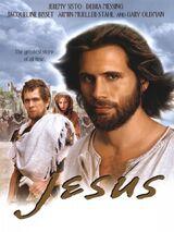 Jesús (1999)