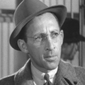 AAOL (1944) - Reportero