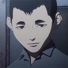 Takeshi Kotobuki en <a href=