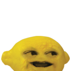 Abuelo Limon en <a href=