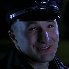 Oficial Norton en <a href=