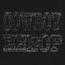 Cowboy Bebop logo insert