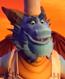 Devlin Spyro