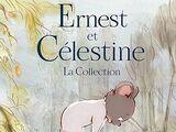 Ernest y Célestine (serie animada)