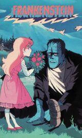 Frankenstein (1981)