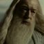 HP6AlbusDumbledore