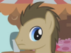 MLP1x12DoctorHooves