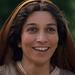 Miriam-El mesías