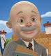 Mr.Bentley BobTheBuilder2015