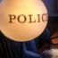 Oficial de policia