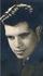 José Antonio Muñoz Ledo