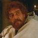 RHPDLL Barón de barba roja