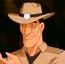Sheriff EGB
