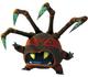 Spiderbite