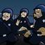 SvsC Policias