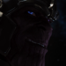 Thanos - AV II