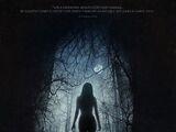 La bruja (2015)