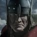 Thor - TLH