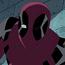 UTS-Deadpool