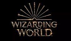 WIzardingworldlogo