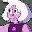 YoungAmethyst