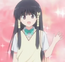 280px-Oshizu TLR anime