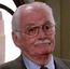 Bernard Crawford TMTM