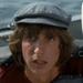 Bob Jaws 2