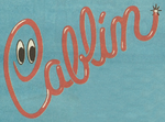 Cablín (1988-1994)