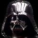 Darth Vader -Ep 6