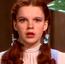 DorothyJudy