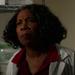 Dr. Vanessa Ambres TF