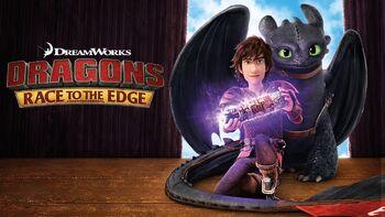 Resultado de imagen de dragones de dreamworks