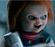 ECDC-Chucky