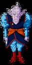 Elder Kai2