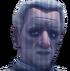 Emperador Palpatine (ilusión) - Star Wars Rebels