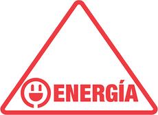 Energia entusiasta