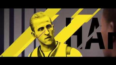 FIFA 17 - El Trayecto Español latino ep1