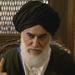 Khomeini NG1