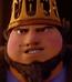 KingBeauty Charming
