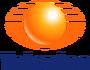 Logotipo Televisa