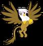 MLP-Gilda1
