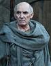Maestre Luwin