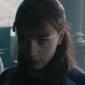 Natasha Romanoff Joven - AEDU