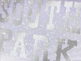 Anexo:17ª temporada de South Park