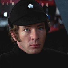 Teniente Pol Treidum también en <a href=