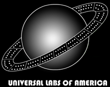 Universallabsofamerica