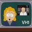 Voz en TV Timmy 2000 SP