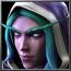 Warcraft III Reforged Runner