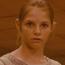 YoungTris Divergent